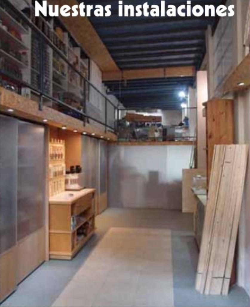 nuestras-instalaciones-dmd