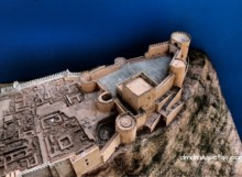 08-presupuesto-maqueta-almeria