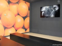 multimedia-museo-exposicion-audiovisual