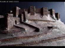 Alcazaba de Senés