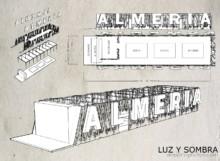 stand-exposicion-fitur-almeria